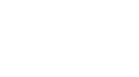 Beauty Gems Logo
